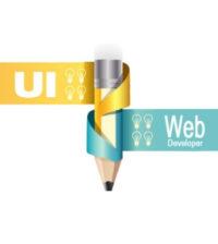 Web/UI-Developers