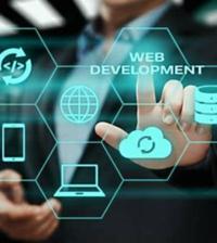 Web Development Job in Bangalore