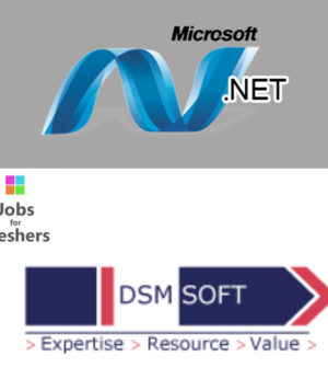 Dot Net Developer Jobs in Trichy | Dot Net Developer Jobs