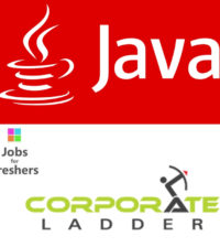 Freshers - Freshers Openings | Latest Job Openings for Freshers