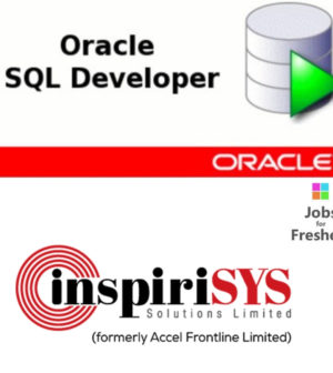 Inspirisys solutions limited hyderabad