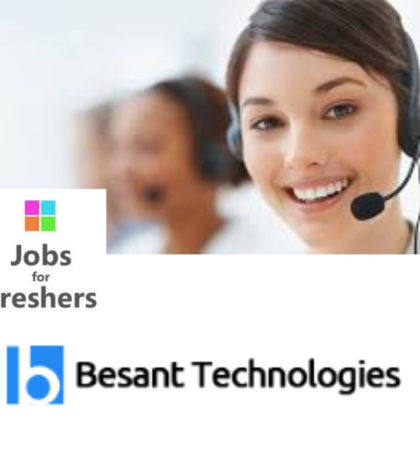 Freshers Openings In Bpo Bpo Jobs Latest Job Openings In Bpo