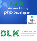 dlk-php-developer