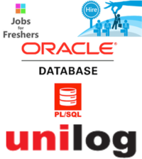 unilog-plsql-oracle