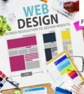 Web Designing Jobs for Freshers