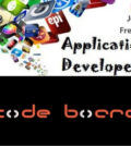 Application Developement