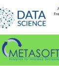 Data science Engineer