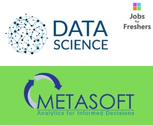 Data science Engineer