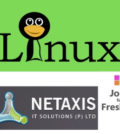 Linux Developer