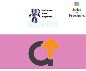 Testing Engineer Jobs In Chennai Testing Engineer Freshers Jobs Freshers Openings Latest Job Openings For Freshers