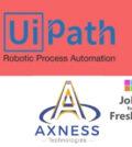 UiPath Developer