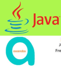 Java Developer
