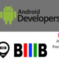 Andriod developer