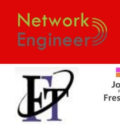 Network Engineer