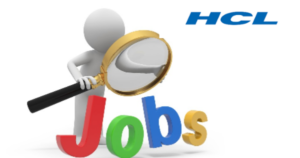 Microsoft Windows Azure Jobs in Bangalore